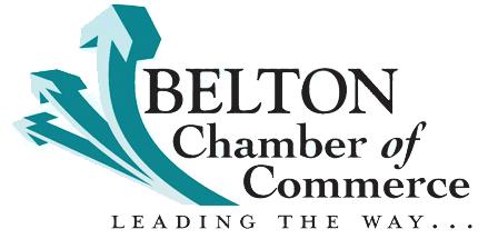 Belton Chamber of Commerce