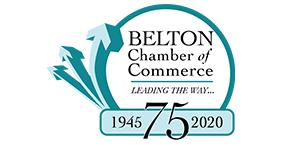 beltonmo-mobile-logo
