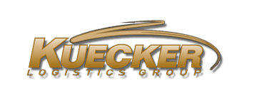 Kuecker Logistics Group Belton Mo Chamber Of Commerce