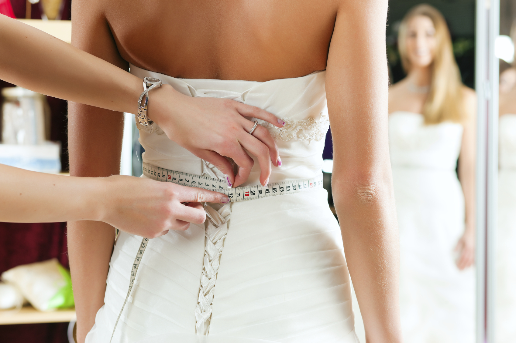 alterations-wedding-dress-on-wedding-dresses-with-dress-alterations ...
